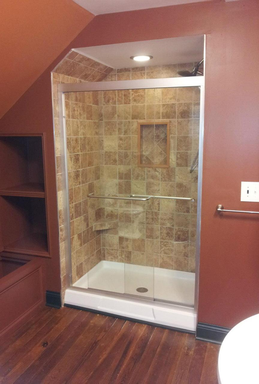shower_after